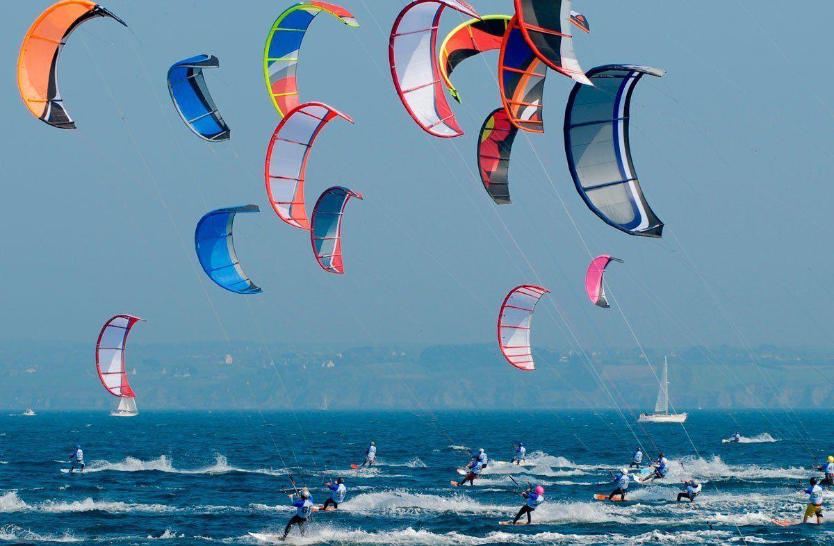 viento-kitesurf