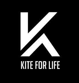 logo kiteforliffe