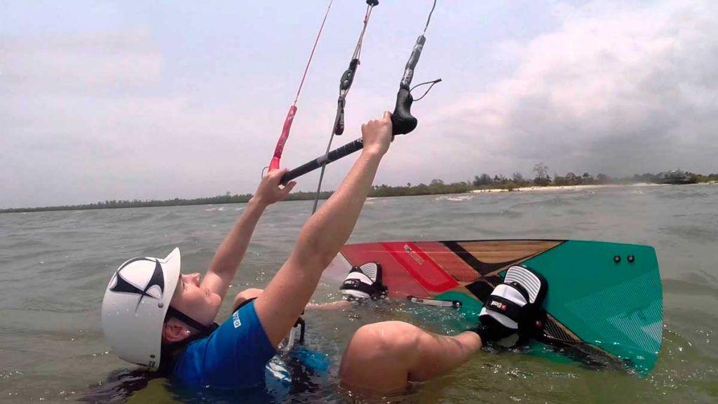 waterstart-posicion-inicio-kitesurf