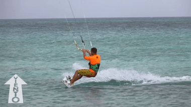transiciones-para-kite