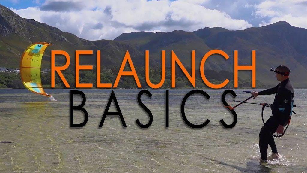 relaunch-relanzar-kitesurf-aprender