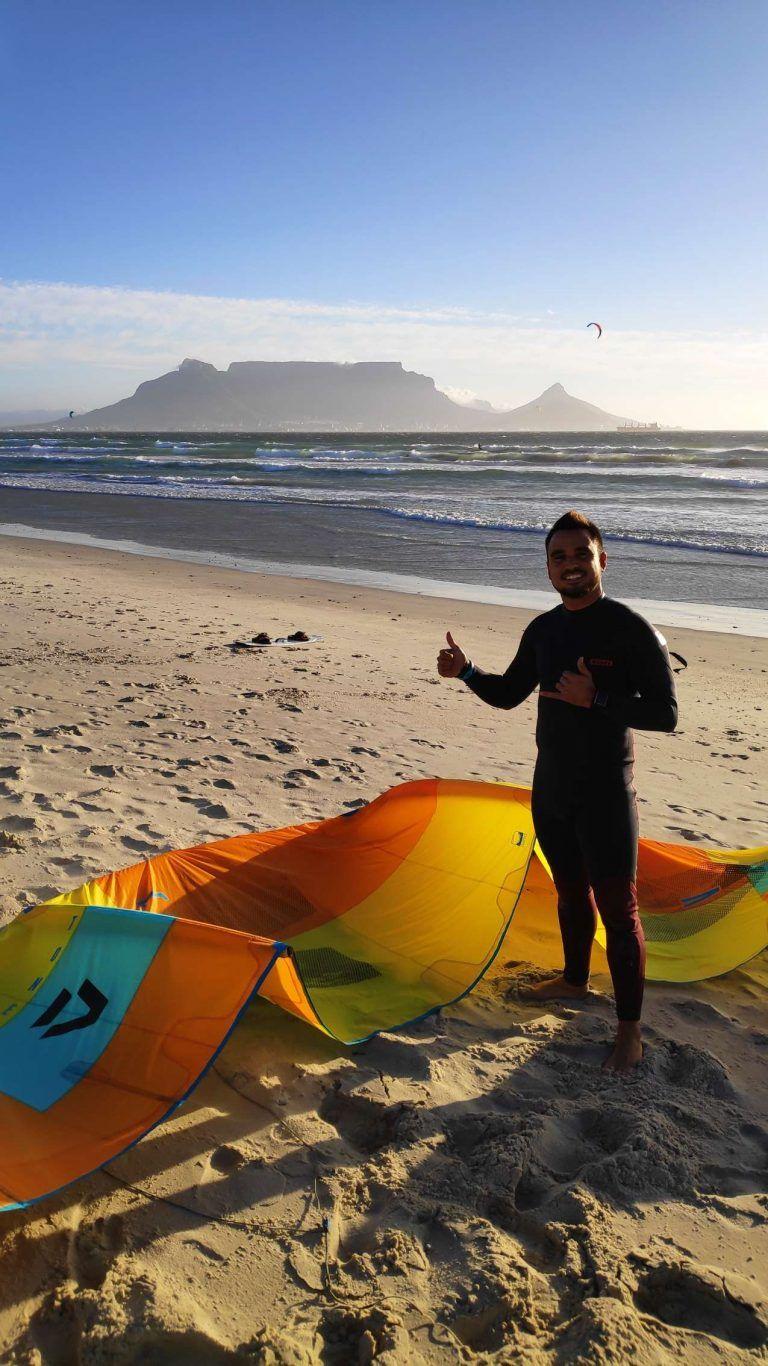 viaje kitesurf cape town001