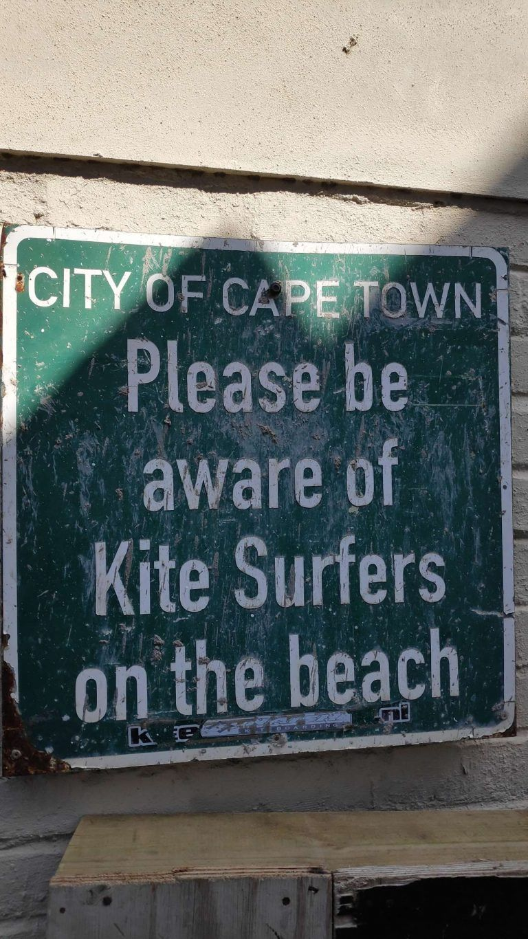 viaje kitesurf cape town002