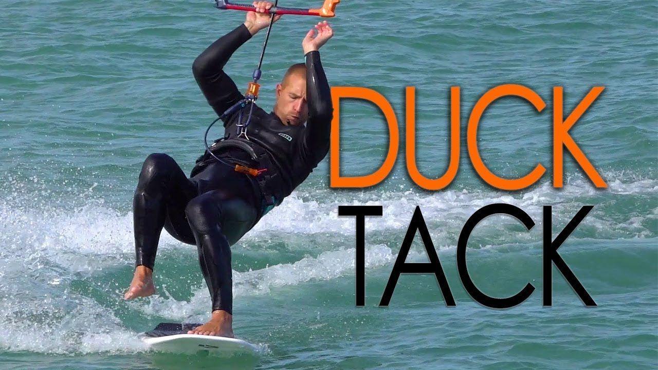 aprender strapless surfkite