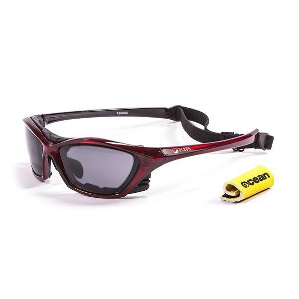 kiteboarding gafas