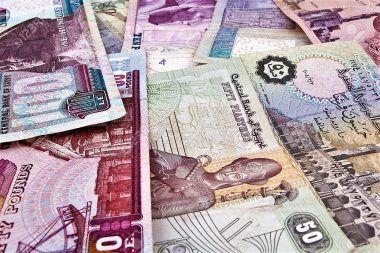 moneda-libra-egipcia-kitesafari-viaje-kitesurf