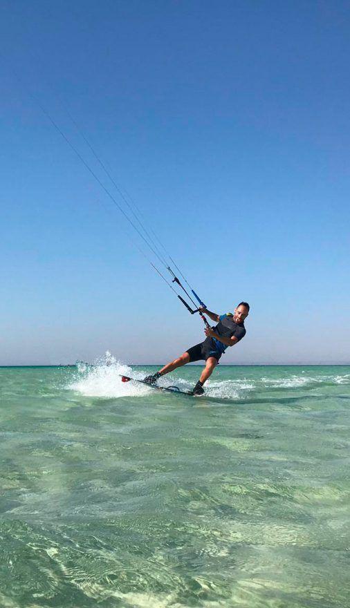 rober-hellokitesurf-viaje-kitesurf-egipto-8