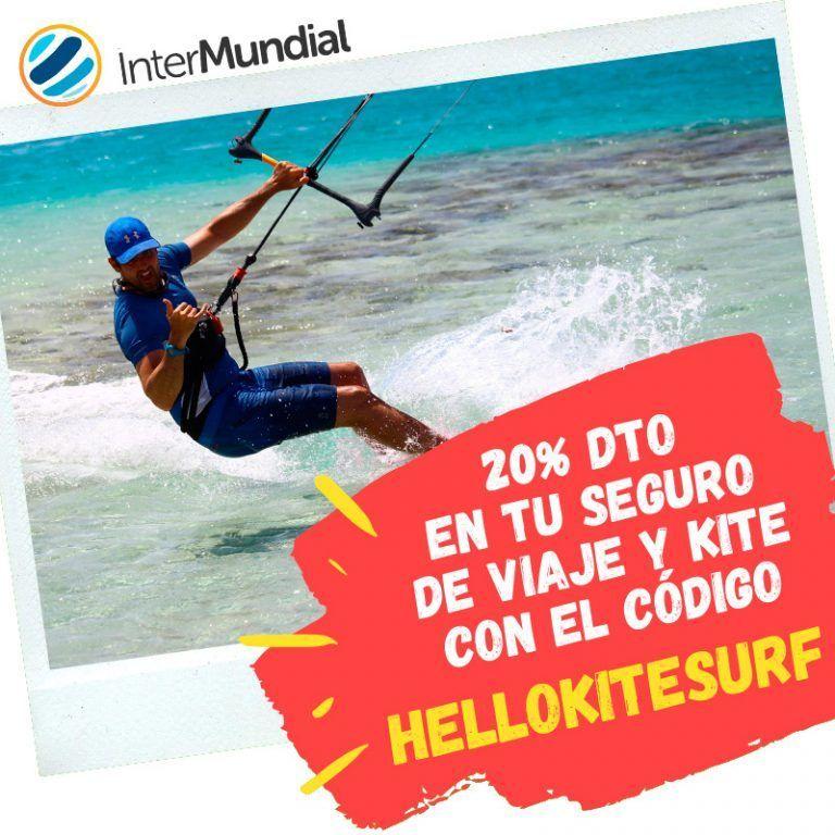 seguros-kitesurf-deporte-riesgo-viajes (3)
