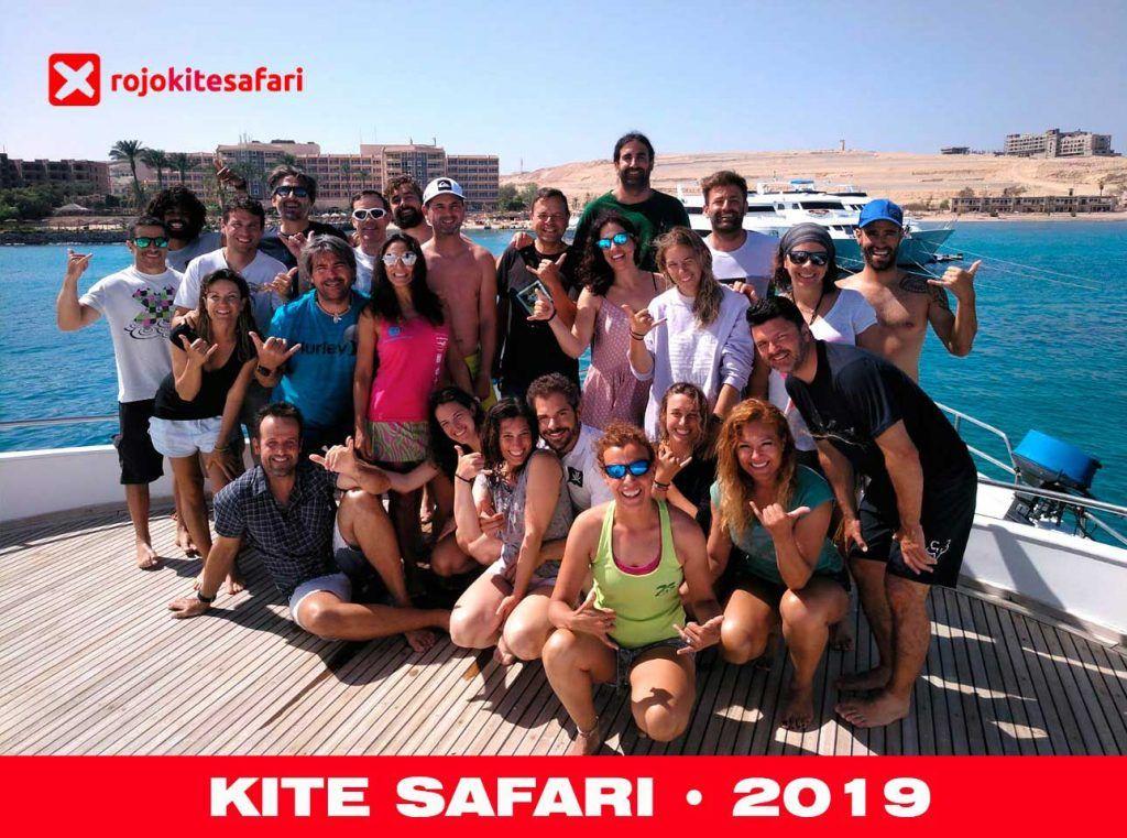 viaje kitesurf egipto - kitesafari (3)