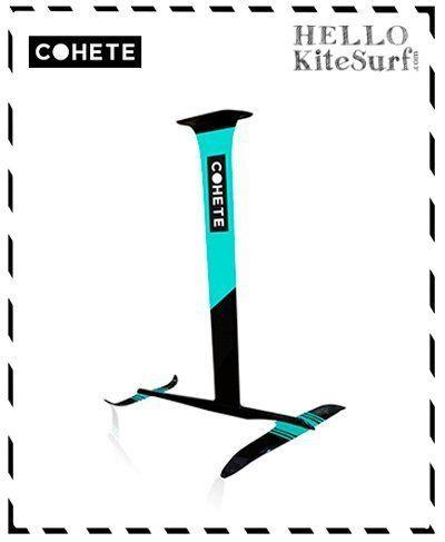 aleta-hydrofoil-kitesurf