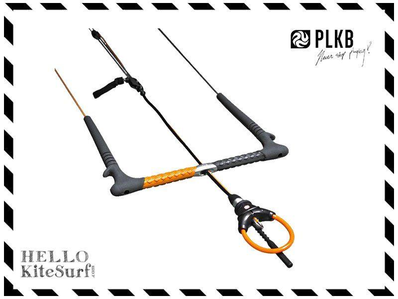 barra-kitesurf