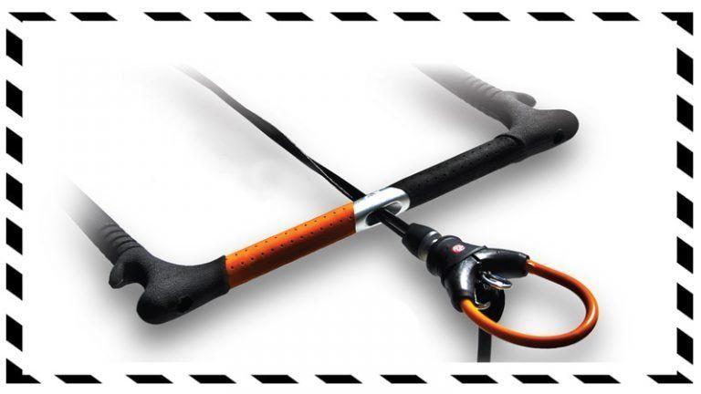 kite-barra