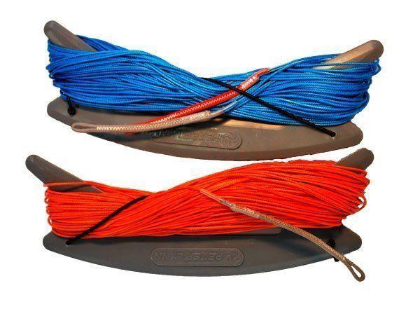 lineas-kitesurf
