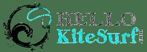 Blog – Tienda – Escuela de KiteSurf