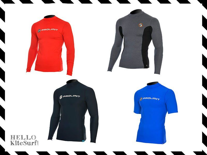 ropa-tecnica-kite-surf