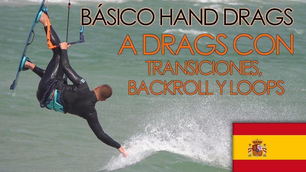 como hacer kite tutorial español