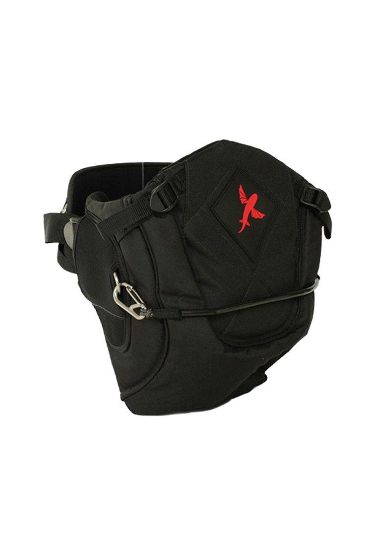 best-harness-seat-v1-back