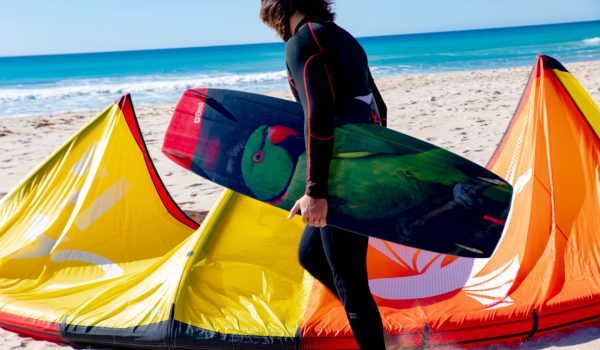 bestkiteboarding-kitesurf-364