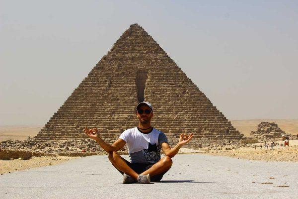 despues del viaje de kiteusrf en egipto (8)