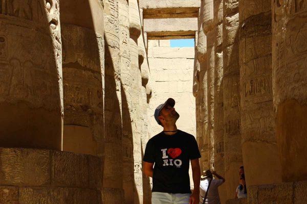 despues del viaje de kiteusrf en egipto (9)