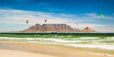 viaje-kitesurf-cape-town-sudafrica