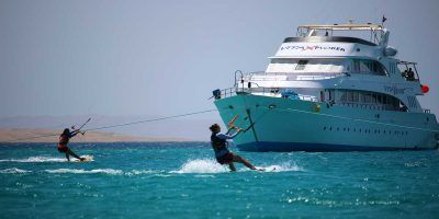 viaje kitesurf egipto - kitesafari (24)