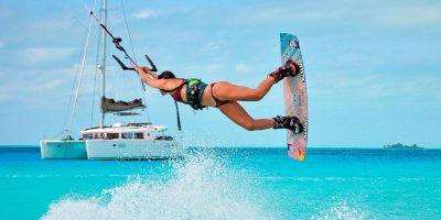 viajes-kitesurf-kitetrip-